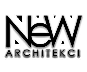 Newarchitekci
